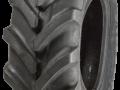 Обява Нови агро гуми 16.5/85-24