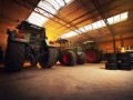 Обява Масла за трактори, багери и тежкотоварни