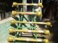 Обява Производство и ремонт на селскостопански кардани