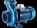 Обява Центробежна водна помпа  SD300 - 3 - Foras