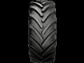 Обява Нови тракторски гуми 710/55R30