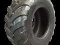Обява Нови гуми 710/45-26.5 TRELLEBORG