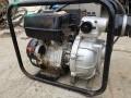 Обява  Водна помпа Gardenia HP30A (високонапорна)