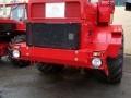 Обява Продавам напълно рециклиран трактор К701