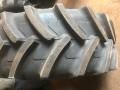Обява Нови тракторски гуми 540/65R28 MAGNA AG01