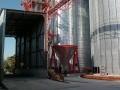 Обява Проектиране и производство на силози и бази.