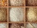 Обява Купува  пшеница