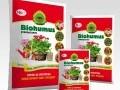 Обява Biohumus Универсален 5 л (червена опаковка)