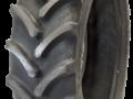 Обява Нови тракторски гуми 650/65R42