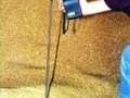 Обява Термосонди/термощанги за зърно