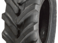 Обява Нови гуми 480/70R30(19.5LR30)
