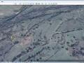 Обява Продава земеделски земи, ливада в Павелско 7.920дка
