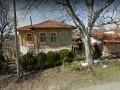 Обява Продавам двуетажна къща с двор в центъра на с. Кубадин