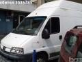 Обява София товарно такси.Транспортни услуги в София и страна