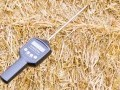 Обява Влагомер за сено SUPERPRO COMBI