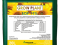 Обява Тор GROW PLANT Хелат Бор B 11%, 20 л
