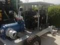 Обява Моторни високонапорни дизелови помпи