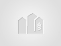 Обява Изработка, доставка и монтаж на метални халета