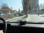 Обява Превози на товари с микробуси-Пловдив