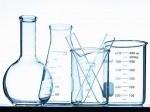 Обява Лабораторна стъклария различна.