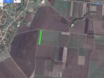 Обява Продавам - земеделска земя в землището на гр.Шабла