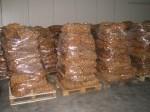 Обява Продавам картоф - перфектно качество  +55нискицени