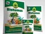 Обява BIOHUMUS 5 л