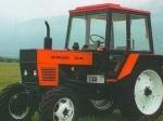 Обява Продавам уплътнения и стъкла за трактор ТК- 80.
