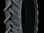 Обява Нови гуми 300/95R52