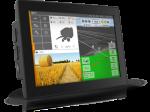 Обява Навигационна система със секционен контрол, РТК, ISOBUS