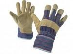 Обява Работни зимни ръкавици