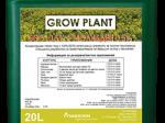 Обява Тор GROW PLANT Хелат Бор с молибден B10.5%+MO0.5%, 20 л