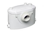 Обява Дренажна система от помпа с дробилка - BROYSAN 4.