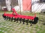 Обява Продава култиватори за трактори от 20 до 120кс.