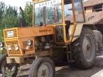Обява Продавам трактор Болгар ТК-80