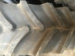 Обява Нови агро гуми 540/65R24