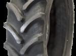 Обява Нови тракторски гуми 650/65R38