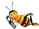 Обява Пчелни отводки