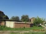 Обява Къща в село Гиген