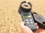 Обява Влагомер за зърно Фармпро Farmpro, с мелничка 590лв