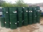 Обява Метални Варели 210 литра - чисти, от хранителна суровин