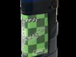 Обява Трансмисионно Масло ЕР90 - Промоция за доставка