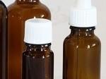 Обява ШИШЕНЦА за проби на масла от етерични култури