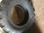 Обява Тракторски гуми 480/70R28 MAGNA AG01