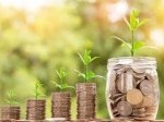 Обява Бързо и лесно предлагане на кредит за всички