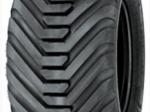 Обява Нови гуми 400/55-17.5