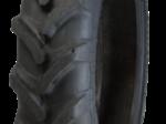 Обява Нови гуми 270/95R54