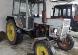 Обява Продавам болгар ТК-80