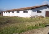 Обява Продавам Прекрасен селски имот малка семейна ферма !!!