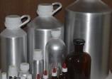 Обява Съдове и за етерични масла